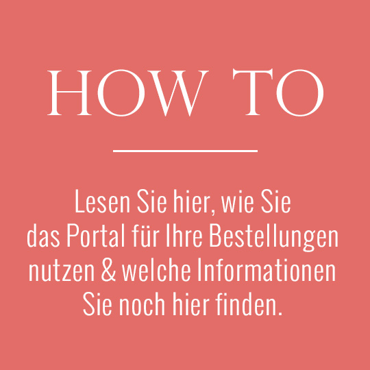 1x1_How-to