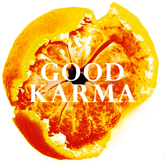 GoodKarma2